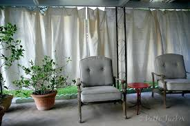 Outdoor Privacy Curtains Outdoor Privacy Curtains Obschenie