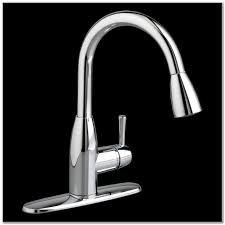 standard fairbury kitchen faucet standard fairbury kitchen faucet sink and faucet home