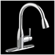 american standard cadet kitchen faucet american standard fairbury kitchen faucet sink and faucet home