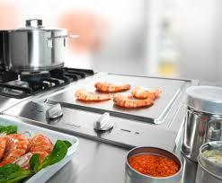 top kitchen appliances kitchen appliances white goods cairns and appliances online