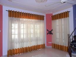 Modern Home Design Sri Lanka Curten Desains Modern Curtain Centre Latests Sri Lanka Home