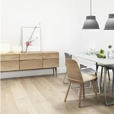 White Table Lamp Cosy In White Table Lamp Muuto Ambientedirect Com