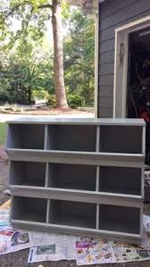 Build Your Own Toy Storage Box by Free Diy Furniture Plans How To Build A Storagepalooza Storage