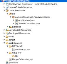 java unable to debug web application using eclipse stack overflow
