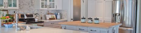 Kitchen Cabinets Edmonton Kitchen Cabinets And Bathroom Vanities Gem Cabinets Edmonton St