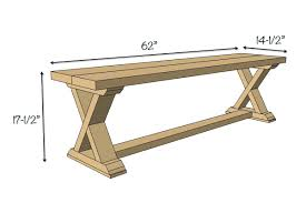 Diy Portable Workbench With Storage Free Plans by X Workbench Plans Picnic Bench Diy Free Gammaphibetaocu Com
