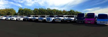 limousines in london limo hire london