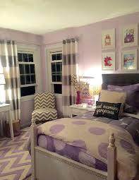 lavender bedroom ideas lavender bedroom lavender bedroom inspiration best lavender