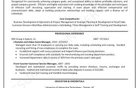 Coaching Resumes Resume Certified Professional Resume Writers Astounding