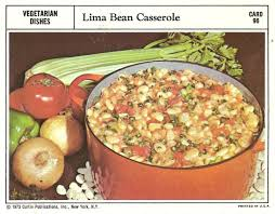 bad and ugly of retro food the epitome of 1970 u0027s food recipe