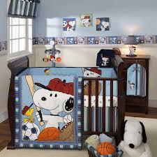 2 boys sports bedroom sport themed room home teens room boys 100 boys bedroom decorating ideas pictures 2 boys sportsprepossessing 40 baby boy sports bedroom ideas inspiration design