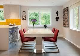 designer kitchen pictures modern media kitchen kitchen design by wpl interior design
