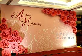 wedding backdrop design template flower backdrop search wedding dresses