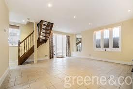 2 bedroom house to rent in primrose gardens belsize park london