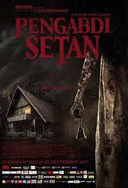 film layar kaca 21 pengabdi setan 79 best others movie images on pinterest