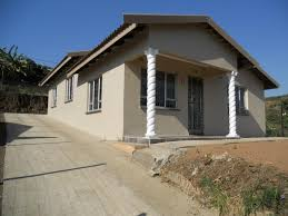 3 bedroom houses for sale 3 bedroom house for sale for sale in verulam home sell mr112717