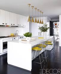 large kitchen layout ideas kitchen kitchen ideas kitchen islands kitchen layout ideas