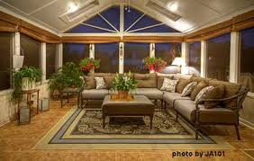 Screened In Patio Designs Astonishing Decoration Screened In Patio Ideas Magnificent Lovely