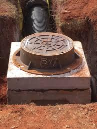 Basement Technologies Complaints - photos basement technologies of western nc llc