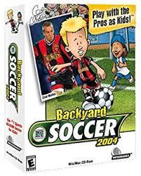 Play Backyard Baseball 2003 Backyard Baseball 2003 0742725240612 Amazon Com Books