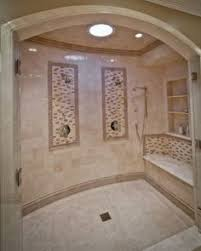 Handicapped Bathroom Showers Www Njwconstruction Wheelchair Accessible Bathroom Aging In