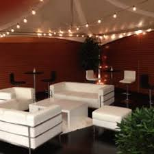 wedding rentals san diego party rents 30 photos 37 reviews party supplies 8860