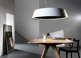 kitchen dining lighting ring of fire pendant light by grok spain now available in nz