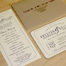 wording on wedding invitations the insider s tip on wedding invitation wording designs by
