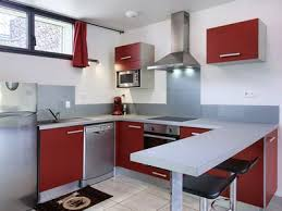 du bruit dans la cuisine begles gite de bordeaux appartement t3 à bordeaux bègles gironde