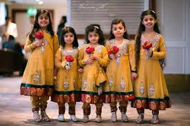 beautiful party dresses for baby girls adworks pk
