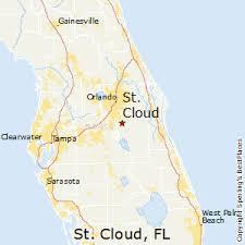 clermont fl map comparison st cloud florida clermont florida