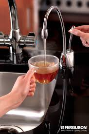 who makes the best kitchen faucets 101 best kitchen faucets images on pinterest kitchen faucets
