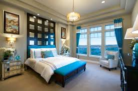 teal bedroom ideas teal bedroom decor you to try