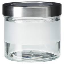 organization kitchen storage containers glass jars tins glass