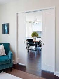 door design photo page pocket door kitchen cabinets diy sliding