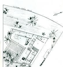 wonderful pentagon house plans gallery best image contemporary