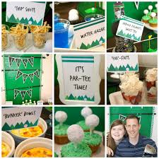 michelle paige blogs 8 great father u0027s day party ideas