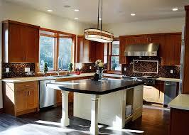 solde cuisine but solde cuisine but best of meuble cuisine vitr pour cette cuisine la