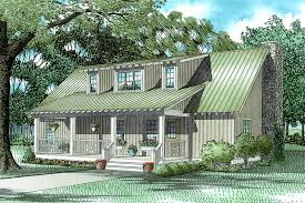 15 small cottage floor plan with loft house plans interesting idea