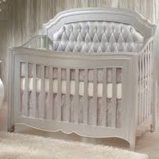 Baby Convertible Cribs Furniture Natart Baby Furniture Silver Nursery Furniture Bambibaby