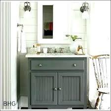 ikea bathroom vanity ideas small bathroom vanities ikea elabrazo info