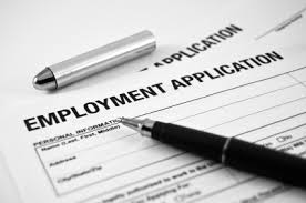 resume and job application tips clarity career management