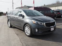 kia sedona in erie pa auto express kia