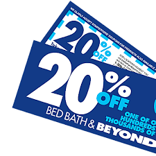Online Coupon Bed Bath And Beyond Worry Free Shopping Price Match Guarantee