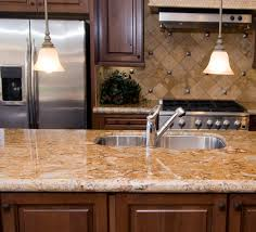 laminate counter tops intro painting countertops for a new look