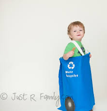 11 best recycling costumes images on pinterest halloween prop