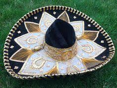 mexican horseshoes sombrero panama braid by stetson con una entrega rápida