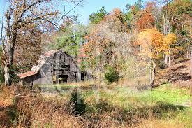 Arkansas Landscapes images Old barn ozarks northwest arkansas cnc images jpg