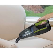 Can You Use A Shark On Laminate Floors Shark Nv751 Rotator Powered Lift Away Deluxe Bagless Upright
