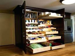 kitchen cabinet shelving ideas kitchen cabinet storage organizers outstanding kitchen cabinet